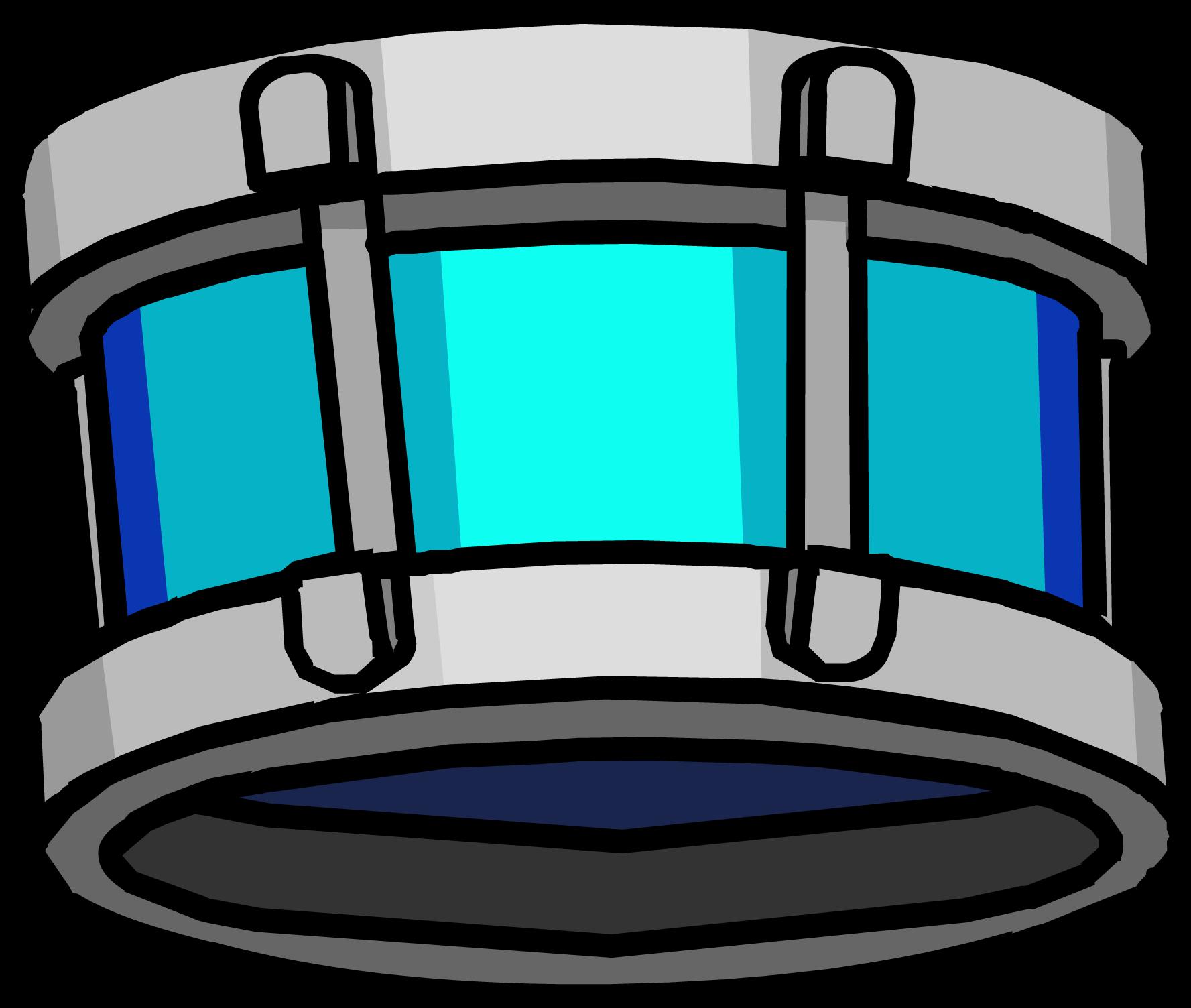 Club penguin wiki fandom. Drum clipart drum roll
