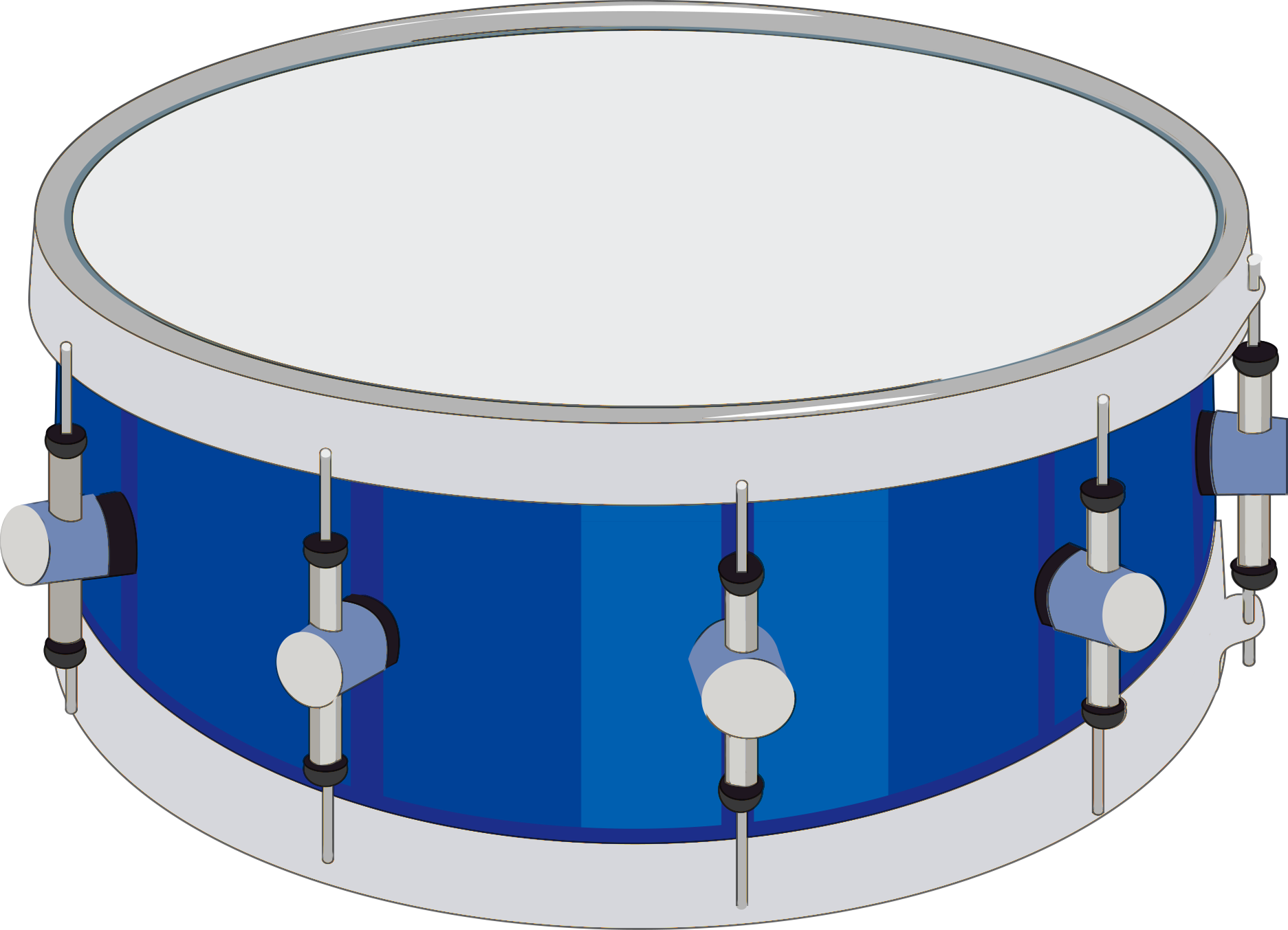 Buncee do you want. Drums clipart sound source