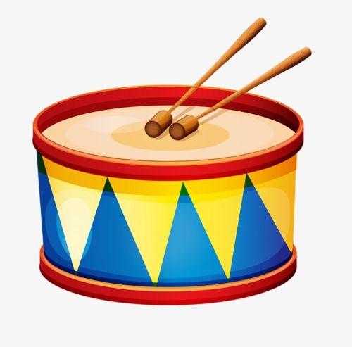 Png instruments . Drums clipart drum sound