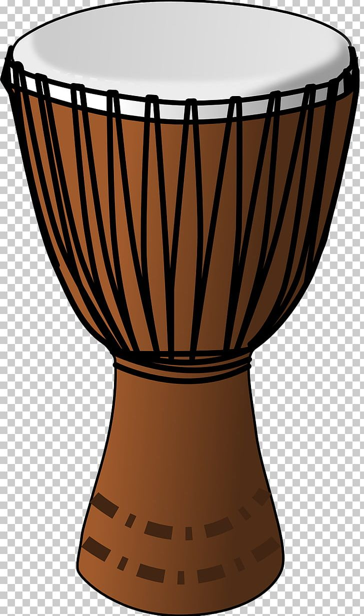 Djembe drawing png art. Drum clipart drums bongo