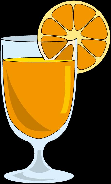 Drinks . Lemonade clipart welcome drink