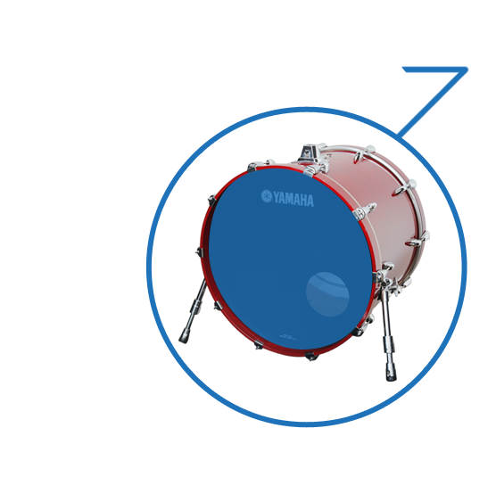 Drum clipart jazz drum. The structure of what