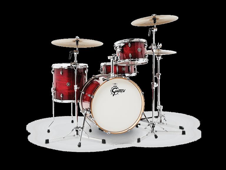 Ct j gcb png. Drum clipart jazz drum