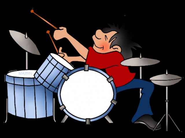 Free on dumielauxepices net. Drum clipart loud sound