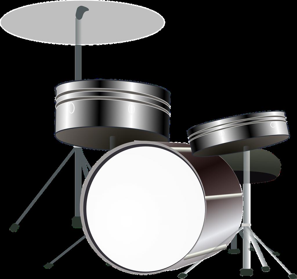 Drum clipart mridangam. Instrument literature magic tune