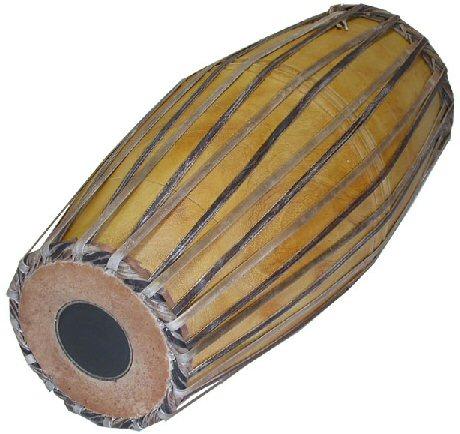 Drums clipart mridangam. Wikipedia