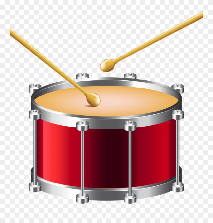Drums clipart music drum. Cliparts for free download