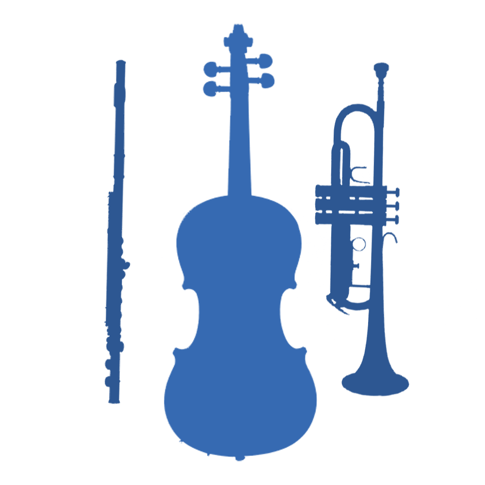 Home rent online. Drum clipart music equipment