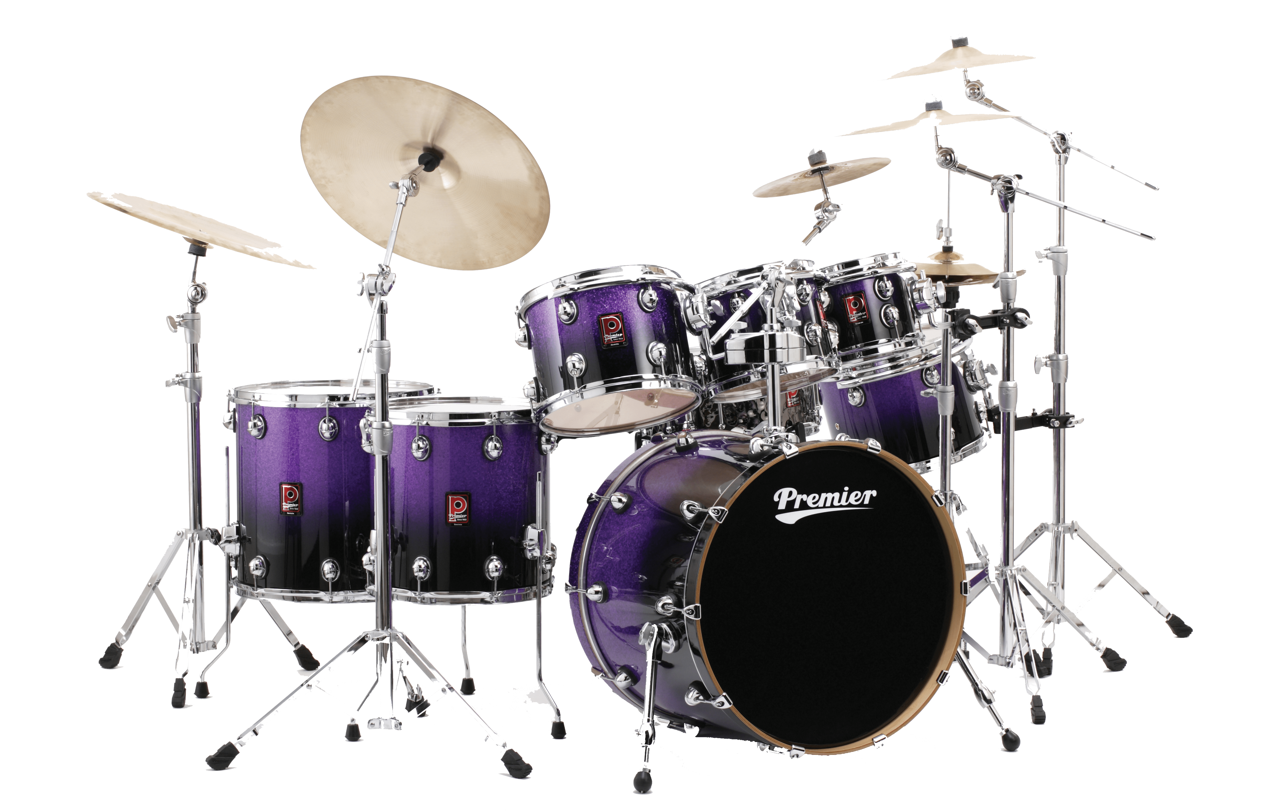 Drum clipart music equipment.  drumbite premier drums