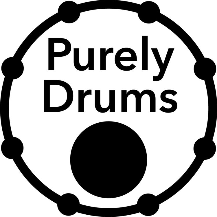 drums clipart music lesson