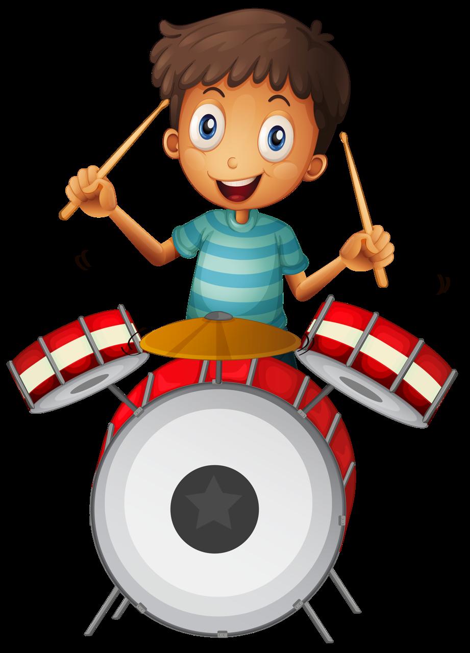 png pinterest album. Drums clipart music lesson