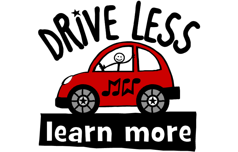 Meridee winters school of. Drums clipart music lesson