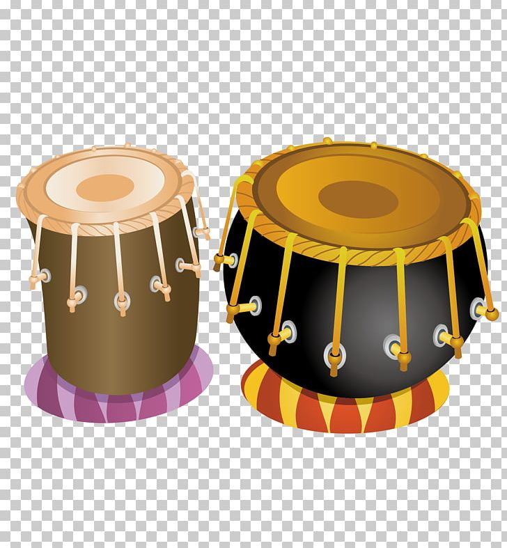 Of india musical instrument. Drums clipart music lesson