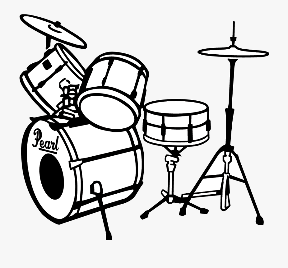 Thing cliparts cartoons jing. Drums clipart music drum