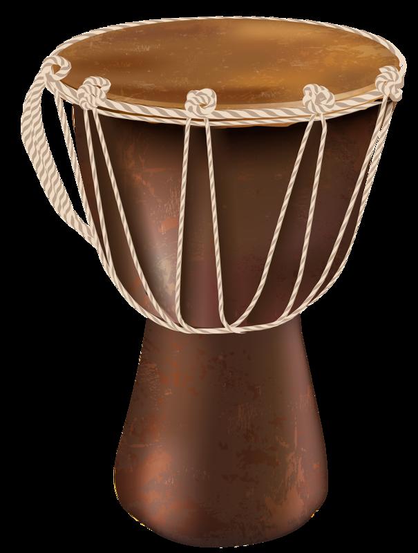 zene pinterest instruments. Game clipart musical chair