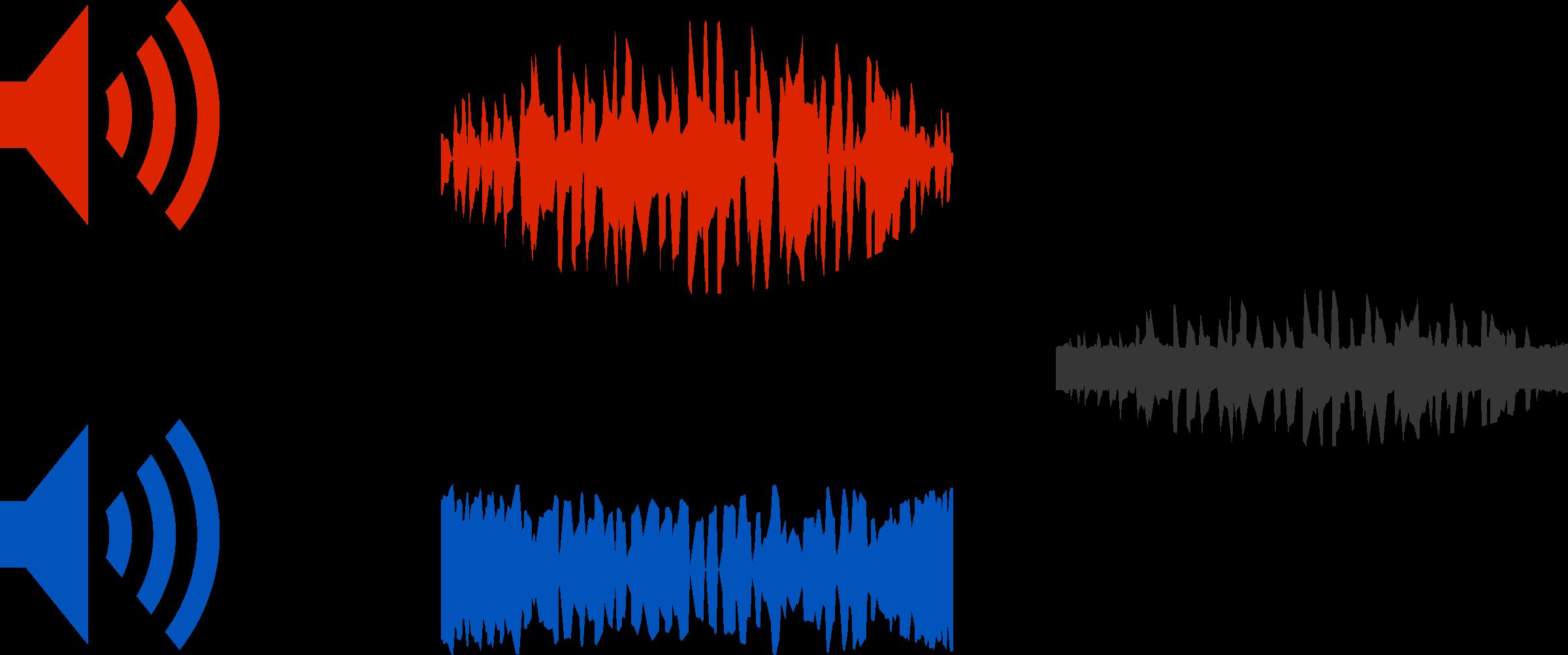 Noise panda free images. Drums clipart noisy