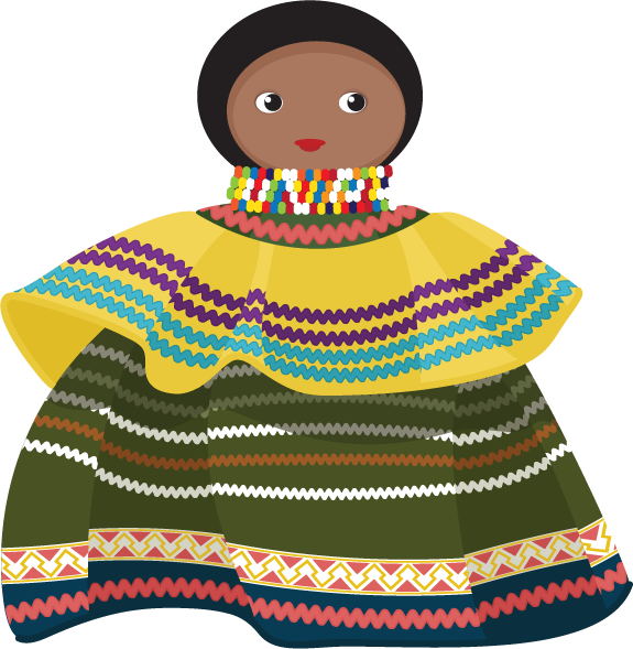 Seminole tribal fair and. Wow clipart pow