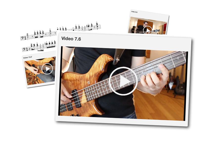 Bass guitar method book. Drums clipart rhythm instrument