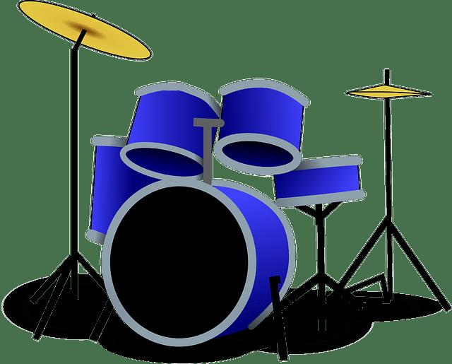 Drums clipart music lesson. Drum lessons simsbury avon
