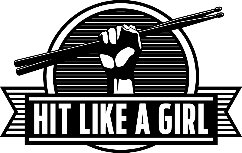 Hitlikeagirl drumming contest for. Drums clipart samba drums