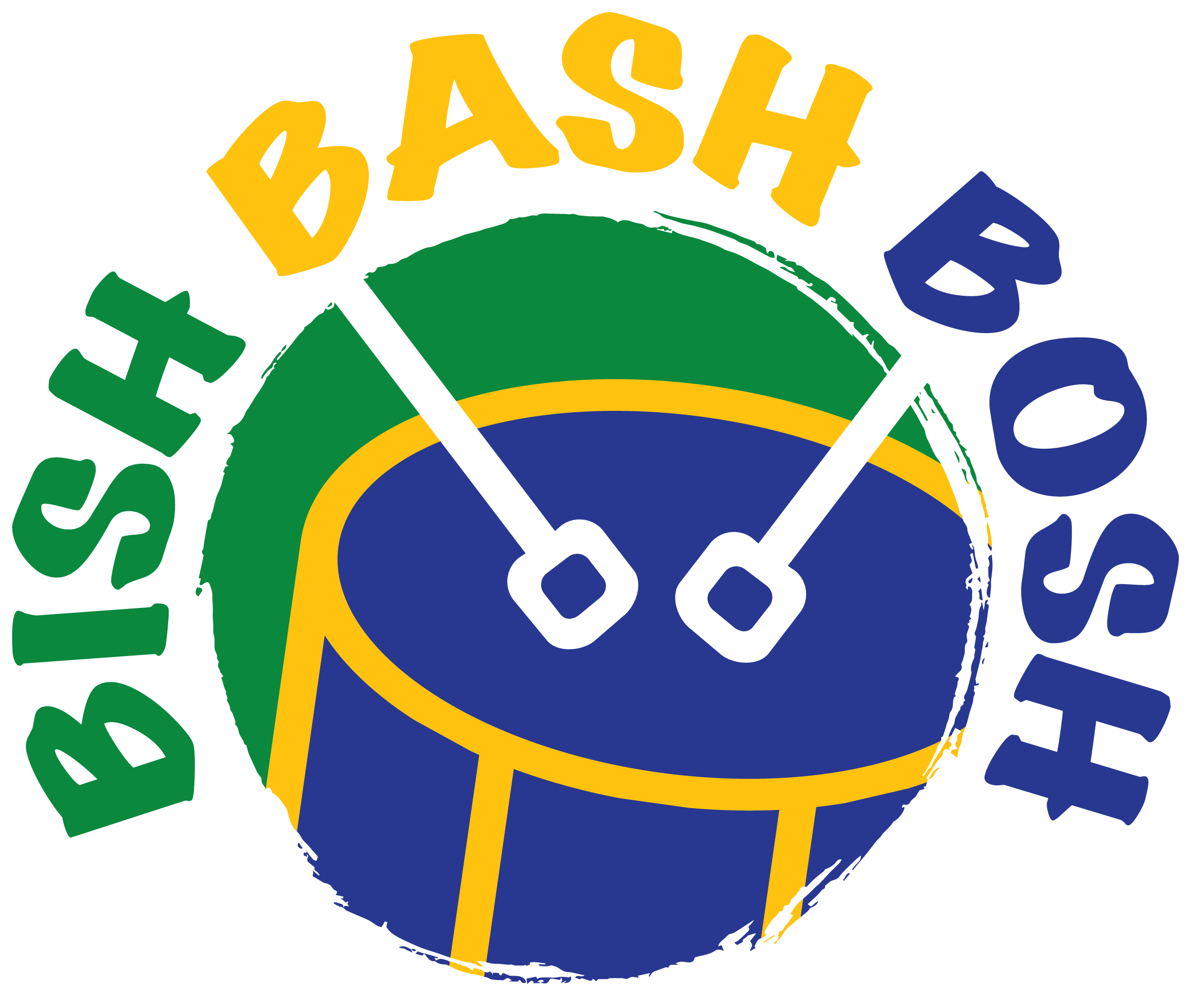 Drums clipart samba drums. Drumming workshops for all
