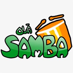 Drums clipart samba drums. Drumming free