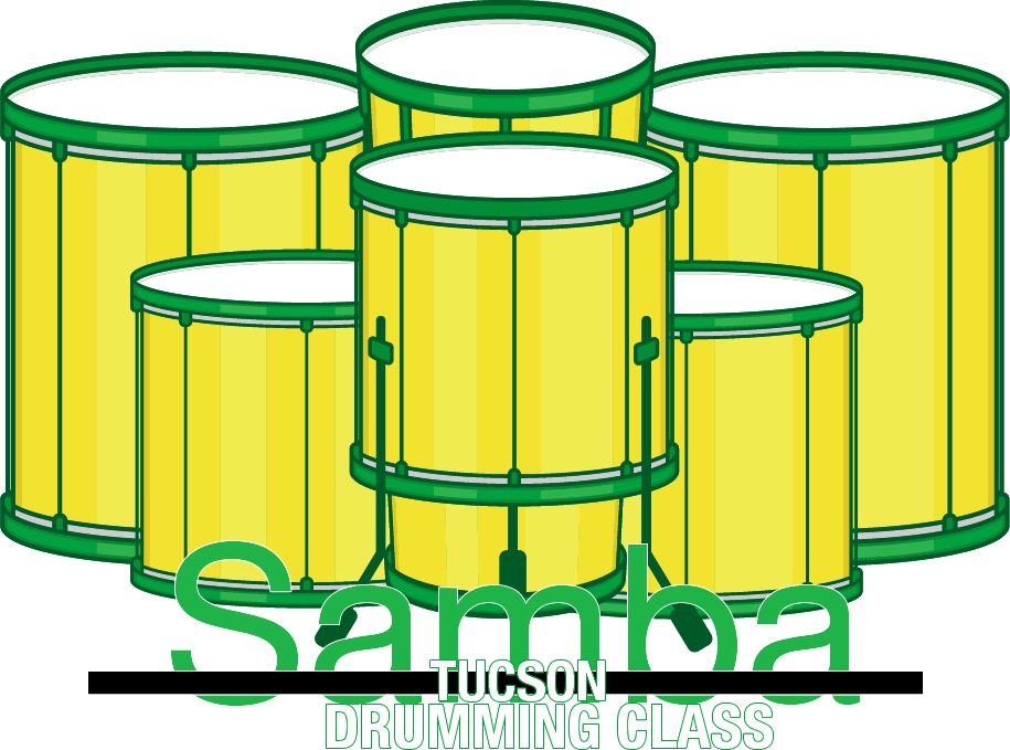 Drums clipart samba drums. Drum free on dumielauxepices