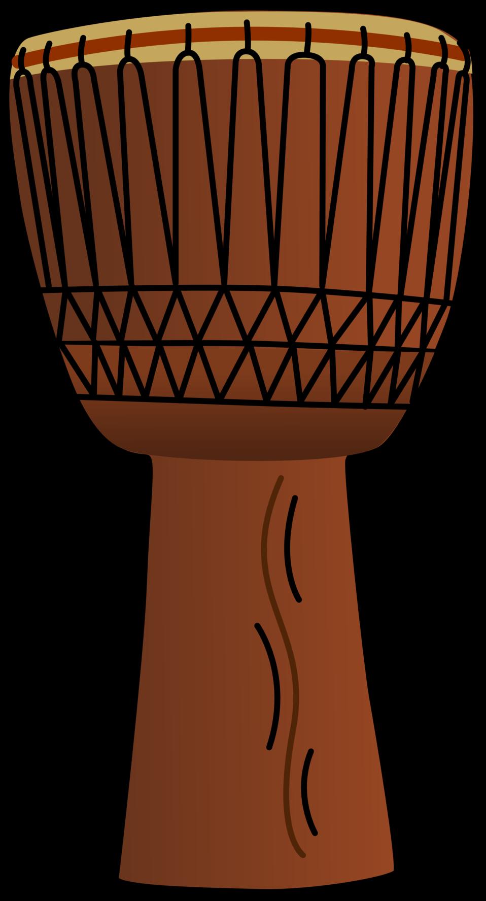 Public domain clip art. Drums clipart file