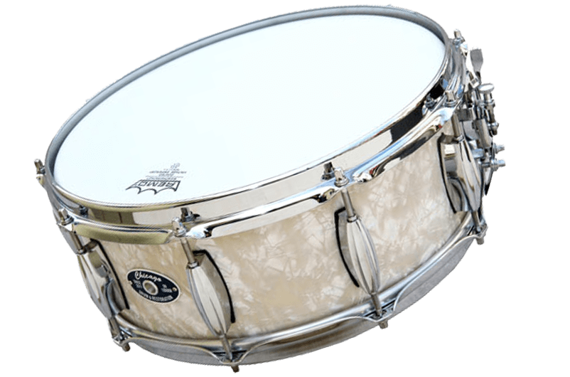 Drum snare png stickpng. Drums clipart transparent background