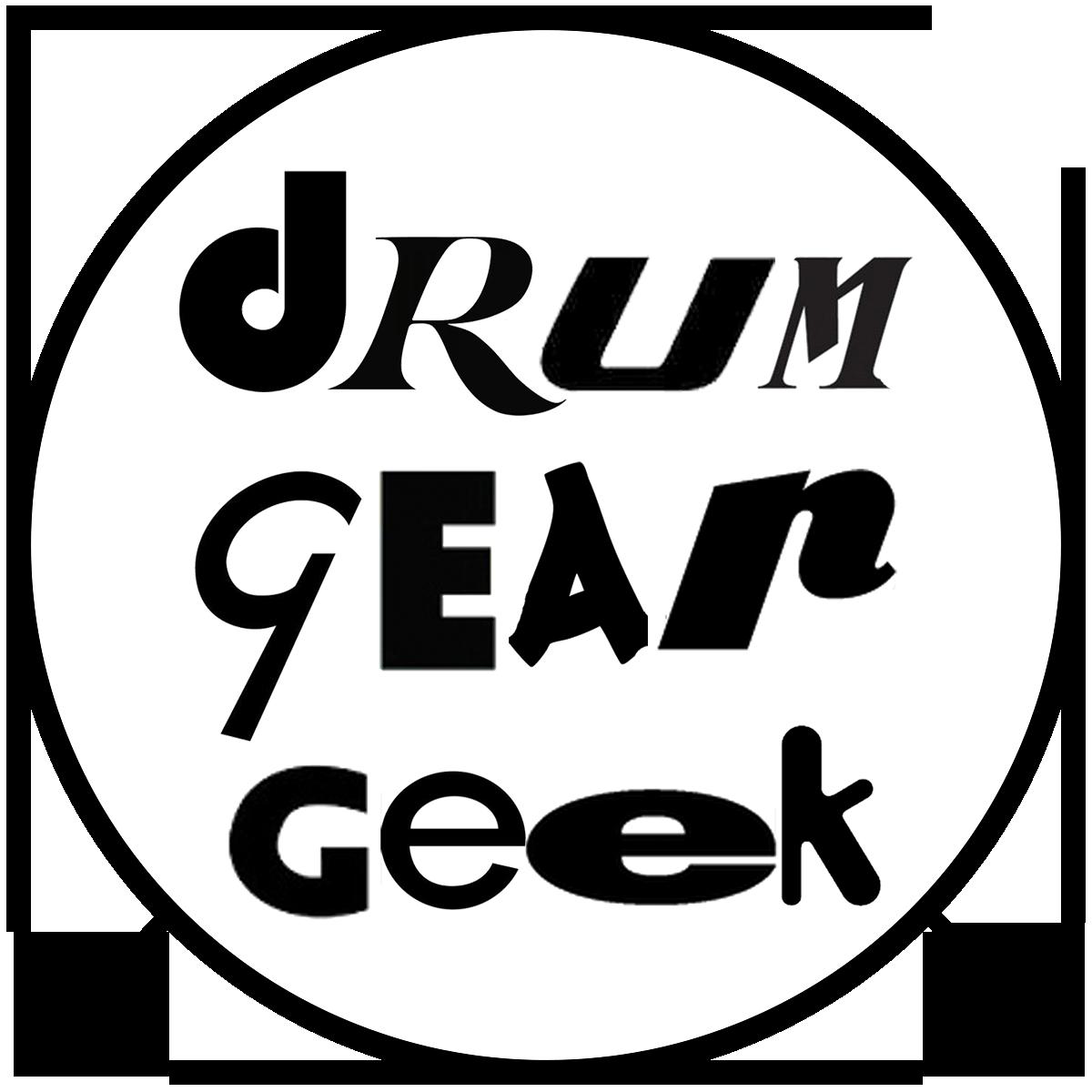 Drums clipart sound source. Drum gear geek