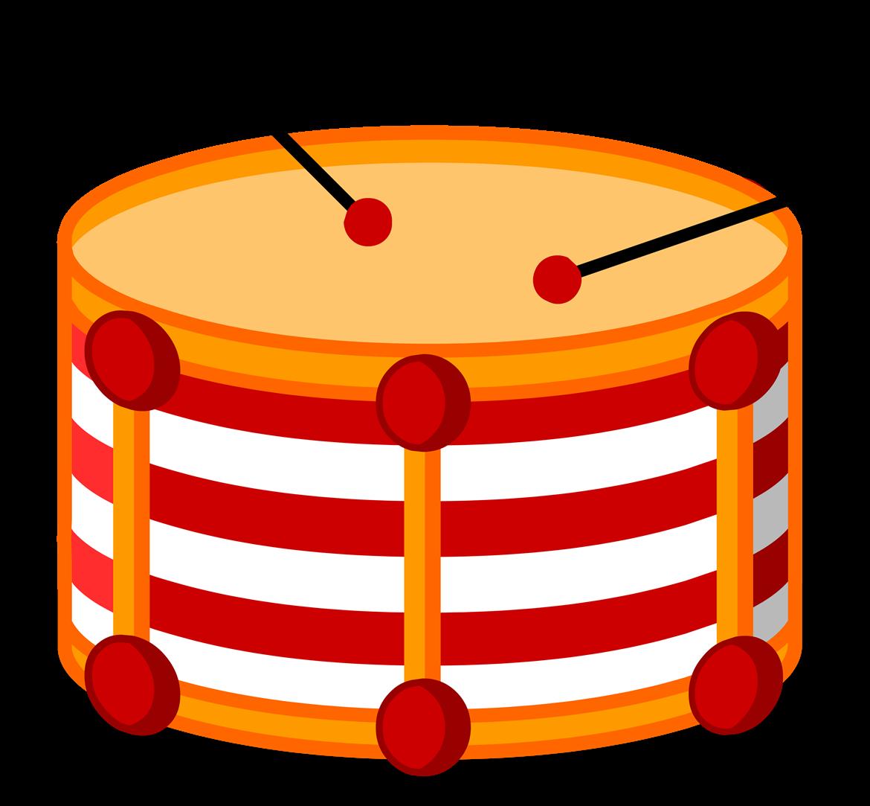 Imagen png wiki mundogaturro. Drum clipart tambor