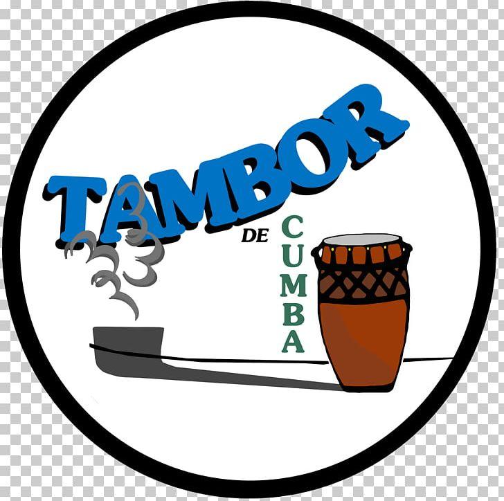 Drum clipart tambor. De crioula dance culture