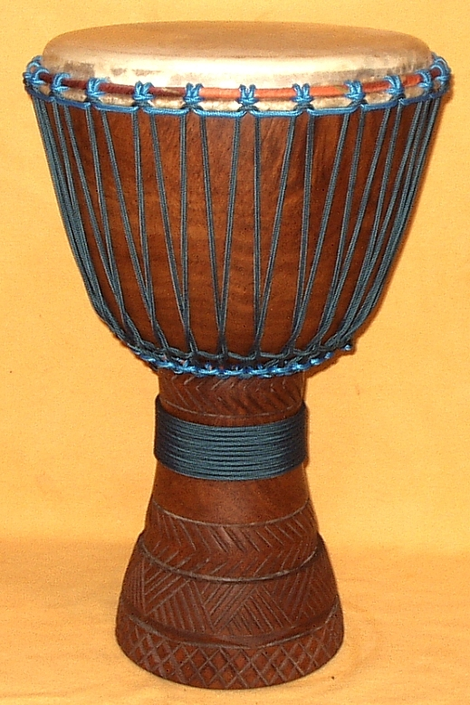 Djembe wikipedia . Drums clipart traditional drum