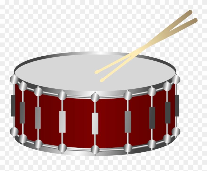 Drum . Drums clipart transparent background