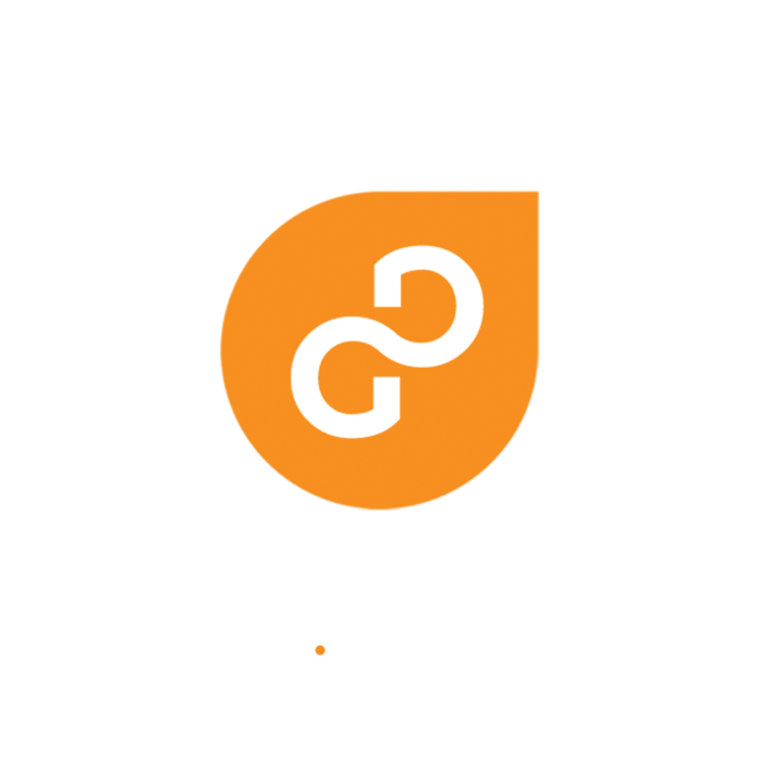 Gulf gate church passion. Missions clipart work worship
