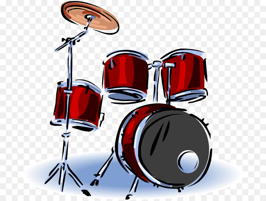 Drums clipart. Snare drummer clip art