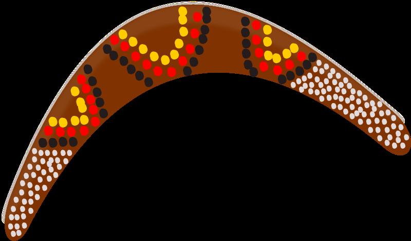 At getdrawings com free. Warrior clipart aboriginal