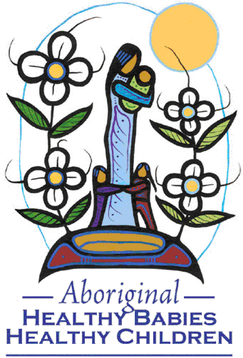 Ontario native womens association. Healthy clipart healthy child