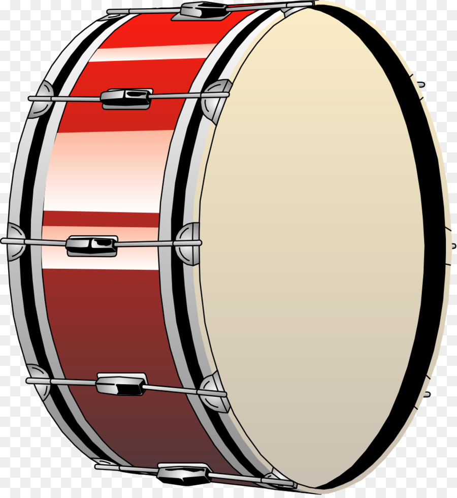 Bass clip art . Drums clipart base drum