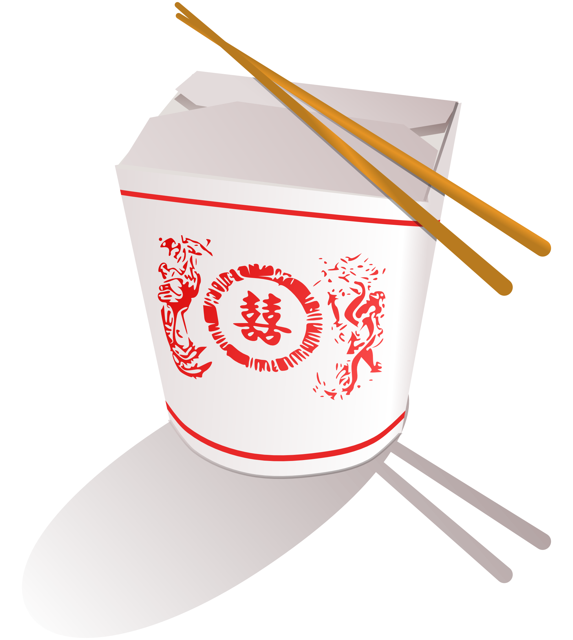 Clipartist net search results. Drums clipart chinese new year