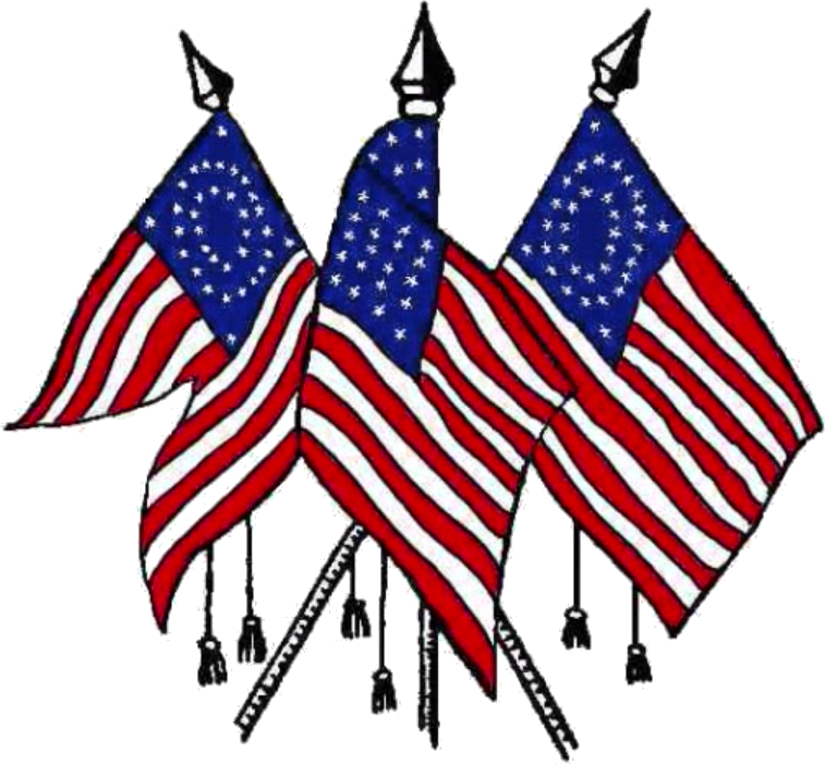Civil war neoteric ideas. History clipart history united states