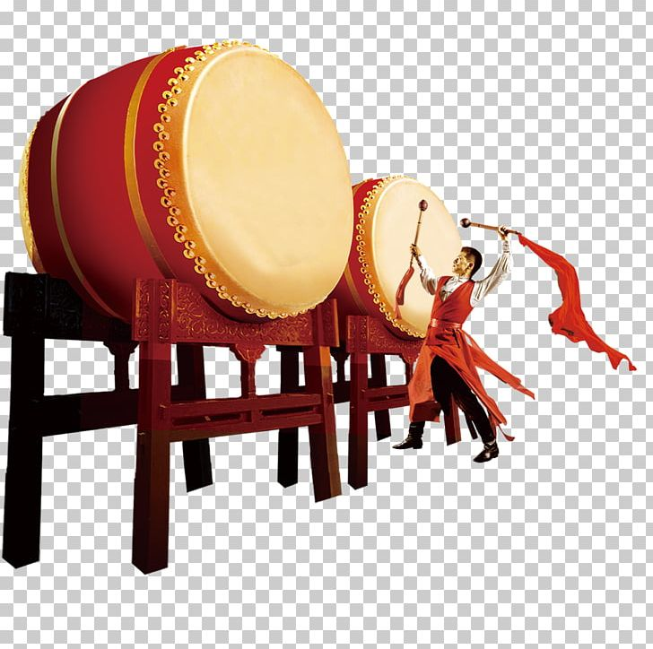 Bass png african . Drums clipart drum chinese