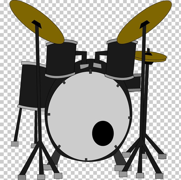 Drummer png african bass. Drums clipart drum chinese