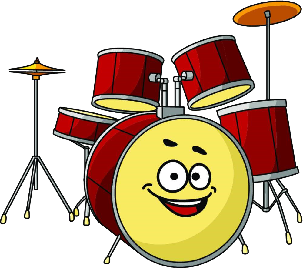 Drums clipart drum chinese. Musical instrument percussion hand