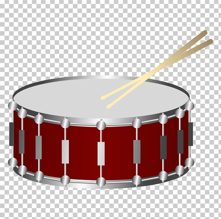 Drums clipart drum sound. Roll youtube effect png