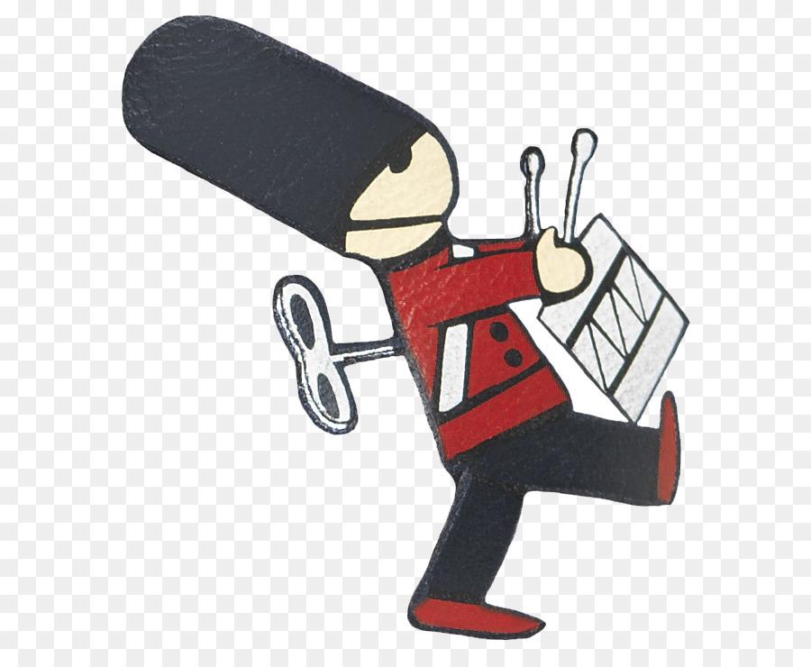 Cartoon drum illustration finger. Drums clipart drummer boy