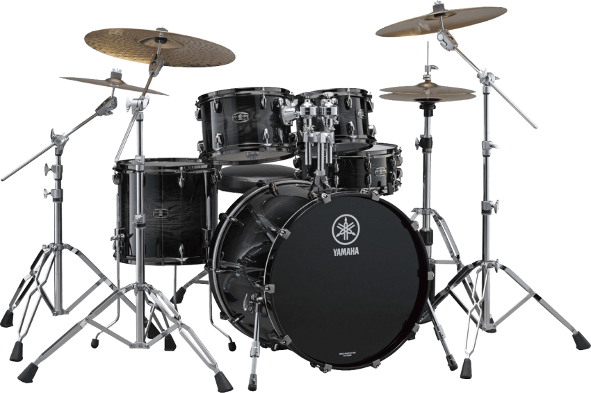 Drums clipart file. Kit png free images