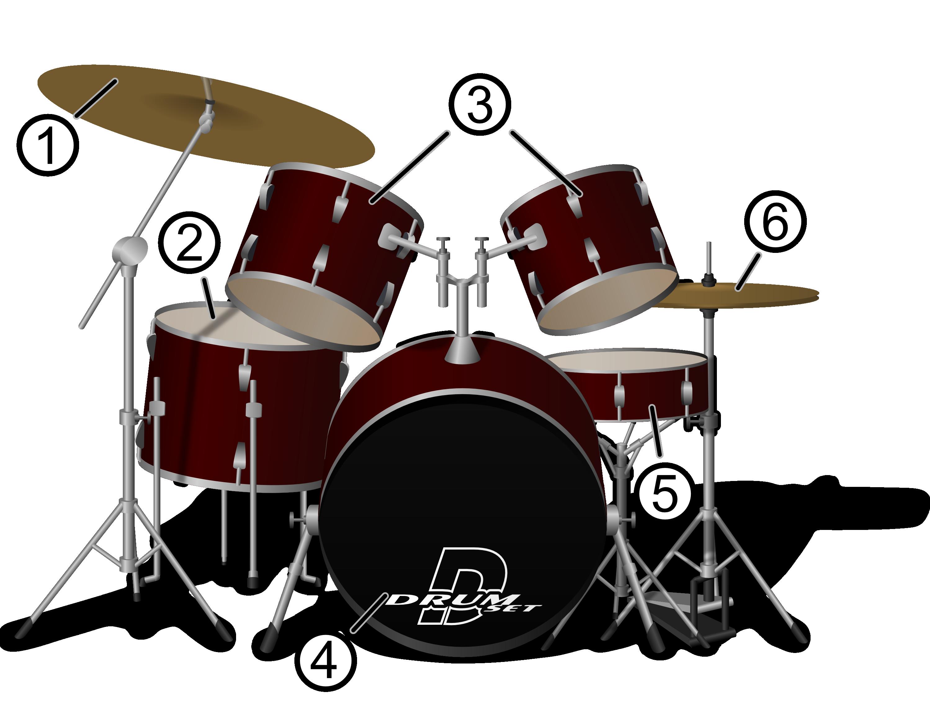 Drum png transparent images. Drums clipart file