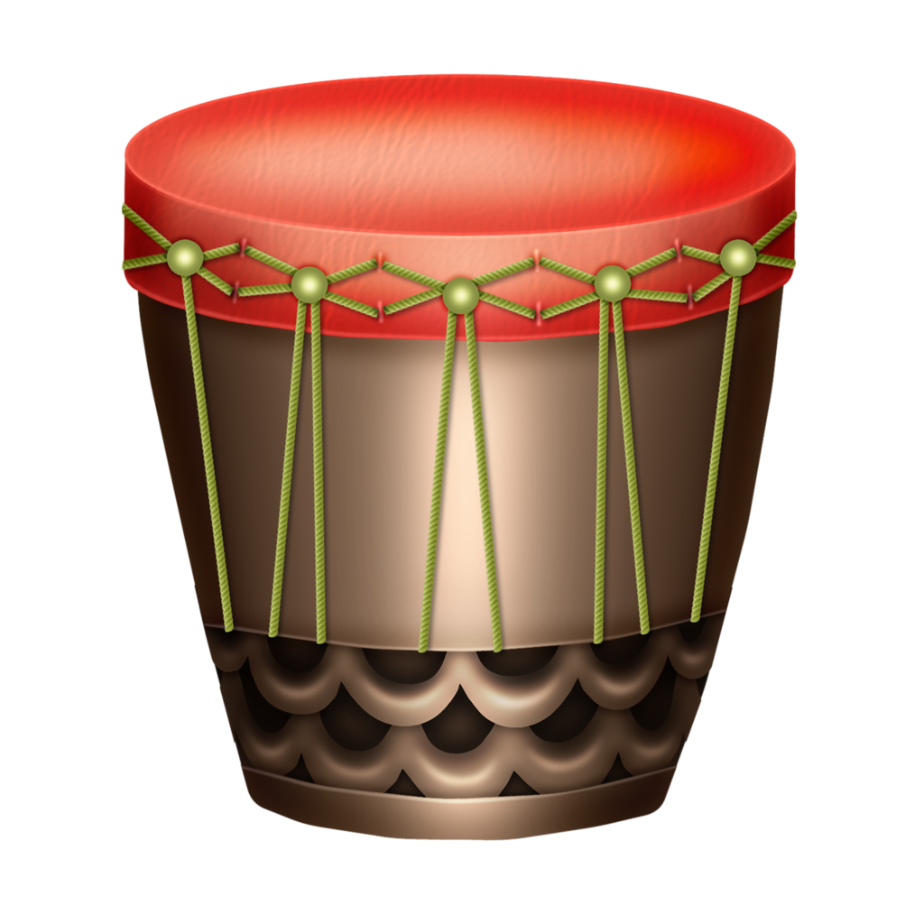 Drums clipart hawaiian. Ac syho hl element