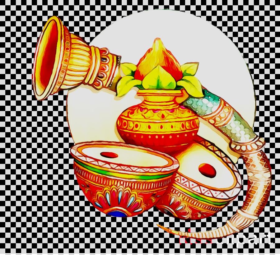 Marriage clipart drum. Indian wedding transparent clip
